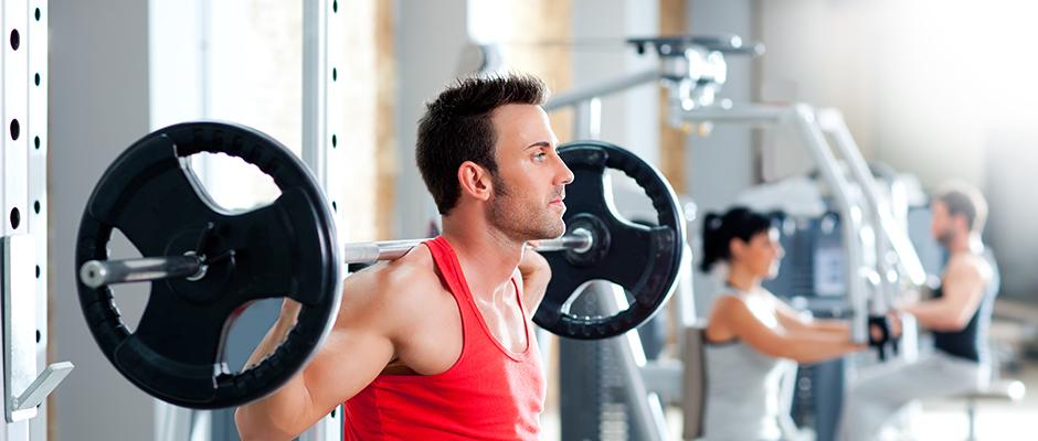 Activité physique et santé psychologique