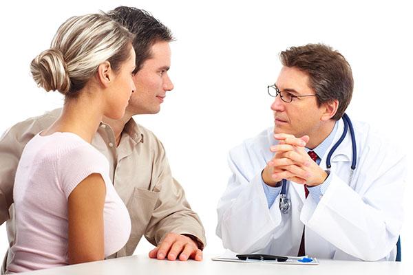Maladies Chroniques - Québec Psy clinique de psychologie à Québec- Psychologues à Québec