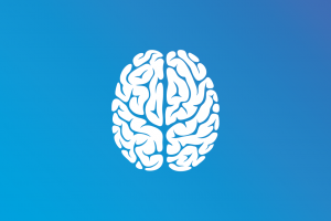 Traitement du choc post-traumatique, Québec Psy, Psychologue à Québec, Psychologue à Sherbrooke, Propanolol, Thérapie de la reconsolidation de la mémoire, Méthode du Dr Brunet