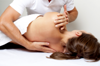 Massage LOMI-LOMI à Québec, Québec Psy