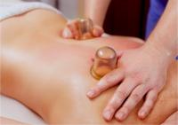 Massage ventouse à Québec, Québec Psy